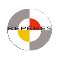 REPERES